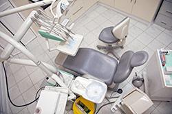 dentistry-exam-room-havre-de-grace-md