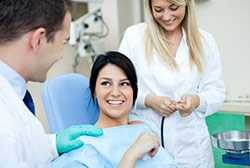 dentistry-emergency-havre-de-grace-md