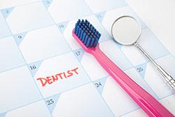dentistry-appointment-havre-de-grace-md